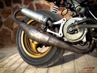 preparaciones de motos 676 58 21 15