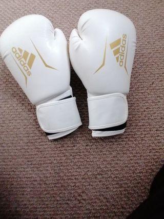 boxing starter kit