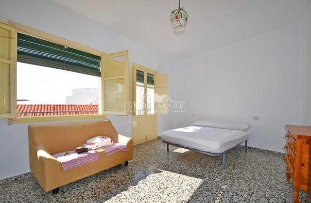 Casa en venta (Nerja, Málaga)