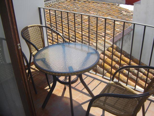 HIL0577 APARTAMENTO ESTILO LOFT DUPLEX 1 DORMITORI (Torrox, Málaga)