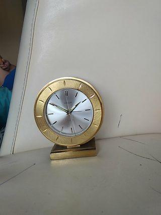 reloj dokap despertador