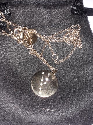 collares a c s s.steel