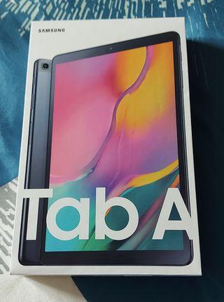 Tablet Samsung Galaxy Tab A (2020)