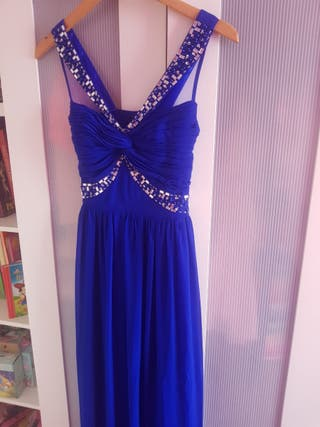 Dress from Quiz size 8