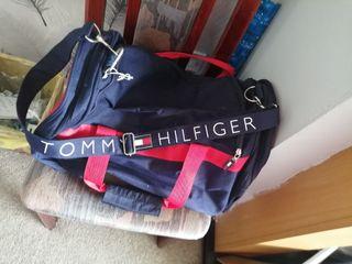 Tommy hilfigure bag