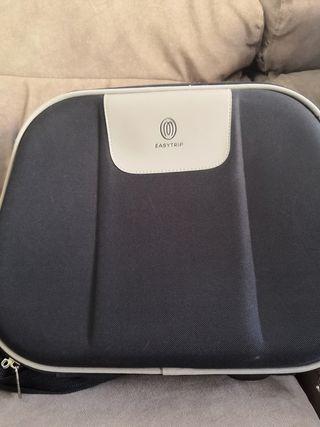 mini maleta, neceser