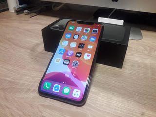 IPHONE 11 PRO MAX 256 GB. 649142403