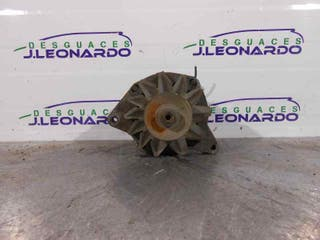 176804 Alternador CHRYSLER jeep cherokee (kj) Año