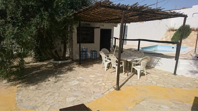 Flat for sale (Teba, Málaga)