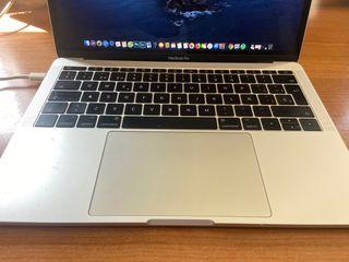 MacBook Pro 2017 (leer descripción)