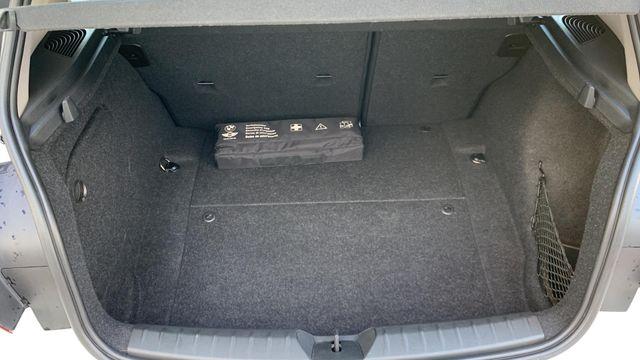 BMW VOLVO V90 CC 1.5 116D EFFICIENTDYNAMICS 5P