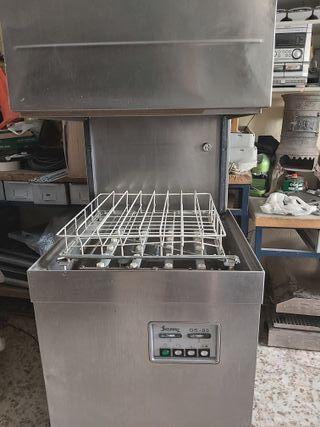 lavavajillas cupula Jemi GS-83
