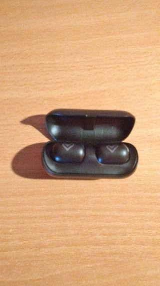 Auriculares Bluetooth Energy Sistem