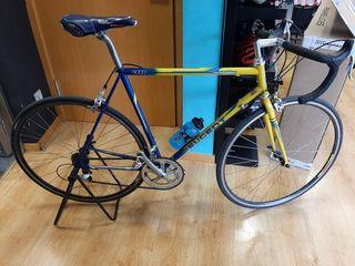 Bicicleta Peugeot Competition 5000