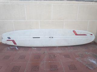 tabla iniciacion windsurf paddel sup