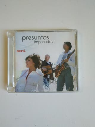 cd Presuntos implicados con lydia