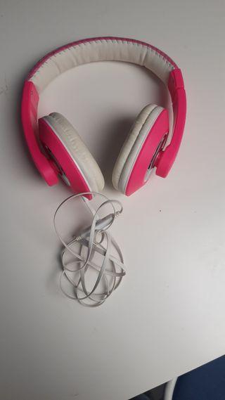 Urban Beatz Headphones