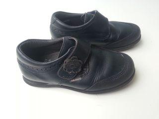 (d023) Zapato PABLOSKY nº 29