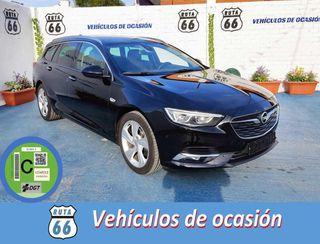 Opel Insignia Sports Tourer 1.6 CDTi