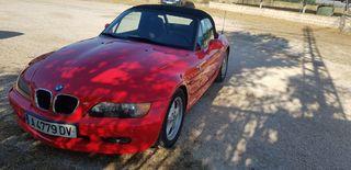 BMW Z3 1998