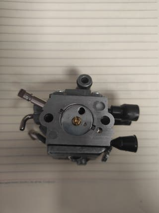 carburador original Stihl ms193