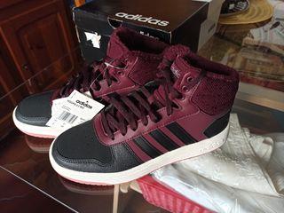 Zapatillas Adidas HOOPS 2.0