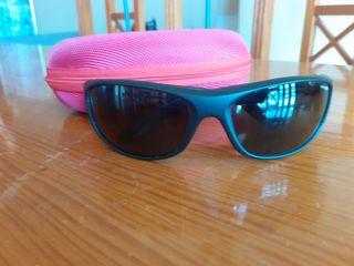 Gafas de sol polarizadas ARNETTEFREEZER AN4155