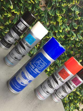 Designer Air Fresheners