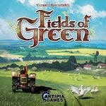 Fields of green + expansiones