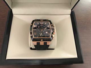 Reloj Sandoz Modelo 81315