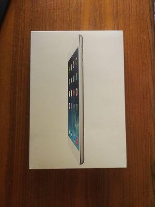 Caja de Apple iPad mini Wi-Fi 16Gb