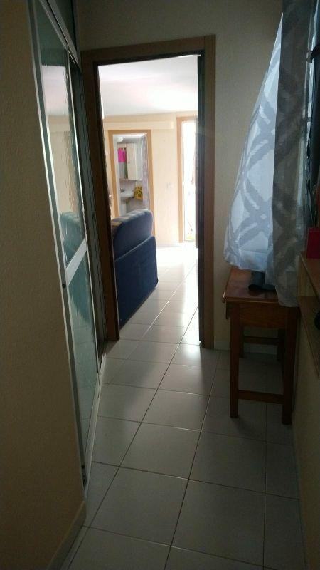 Apartamento ideal inversión (Ronda, Málaga)