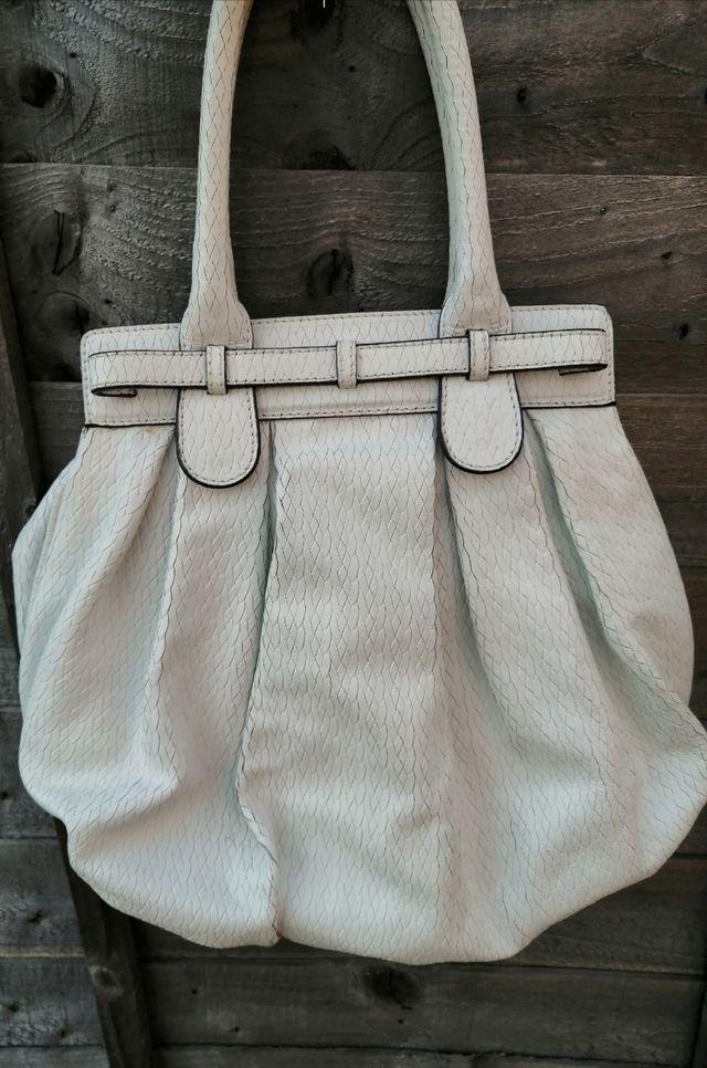 ZAGLIANI handbag