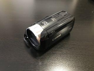 Canon Vixia HF R32 cámara de vídeo