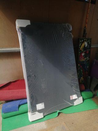 Placa Solar/Colector Solar