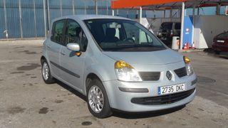 Renault Modus Dynamique Confort 1,4