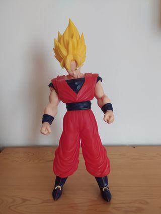 Figura Son Goku