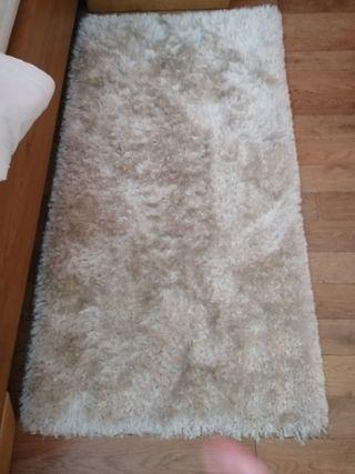 3 alfombras de dormitorio
