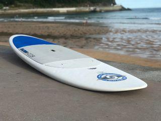 Tabla Paddle surf Bic