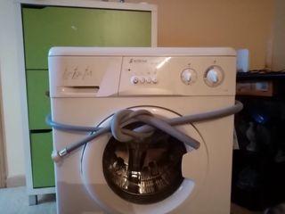 Se vende lavadora edesa