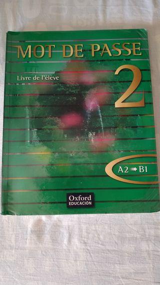 Francés A1 B1