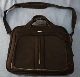 Vendo maletín portátil Samsonite