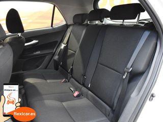 Toyota Auris 1.8 Híbrido Advance