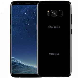 Samsung S8 64Gb