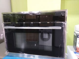 horno microondas 45cm
