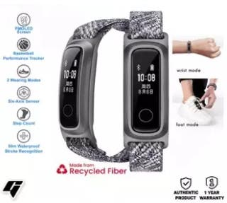 HONOR Sport smartwatch