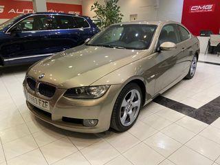 BMW Serie 3 320 CI 2008