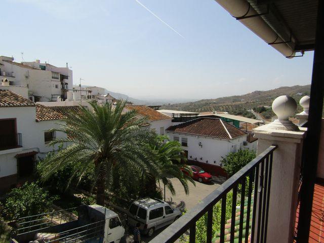 Casa en venta (Álora, Málaga)