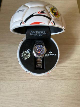 Reloj para niño