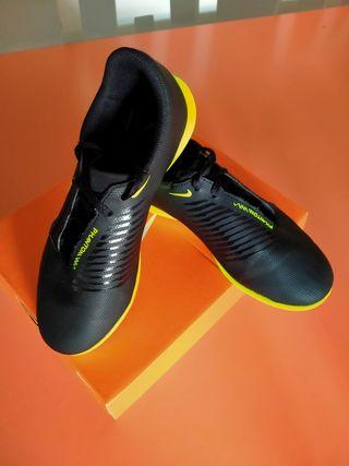 Zapatillas Nike Talla 38